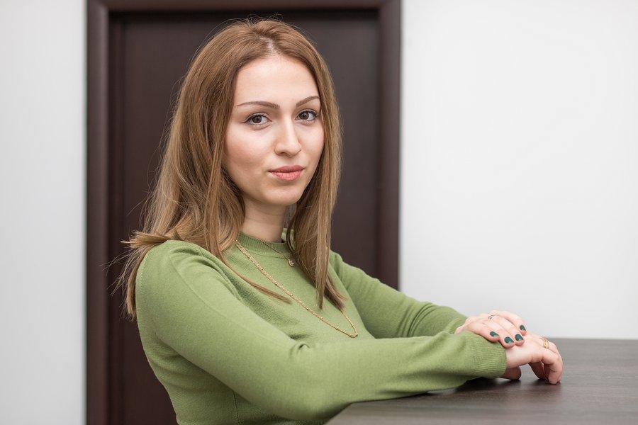 Отзывы о медицинском центре диагностики и профилактики ярославль