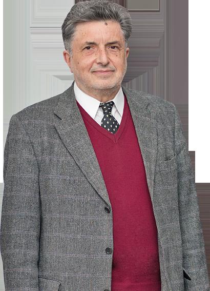Литвинов мужественный защитник Викторович