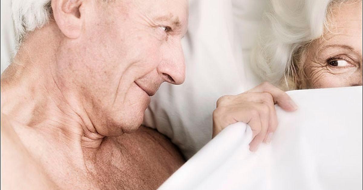 Потеря сексуального интереса к партнерше