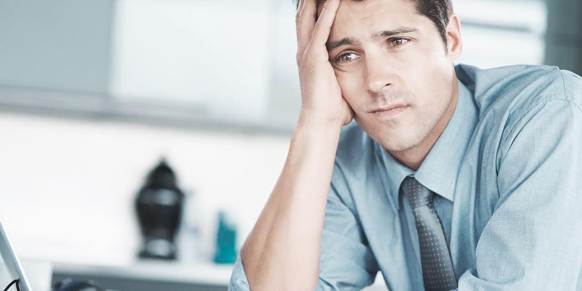 Статья о синдроме «неясной головы», его комплексной диагностике и лечении